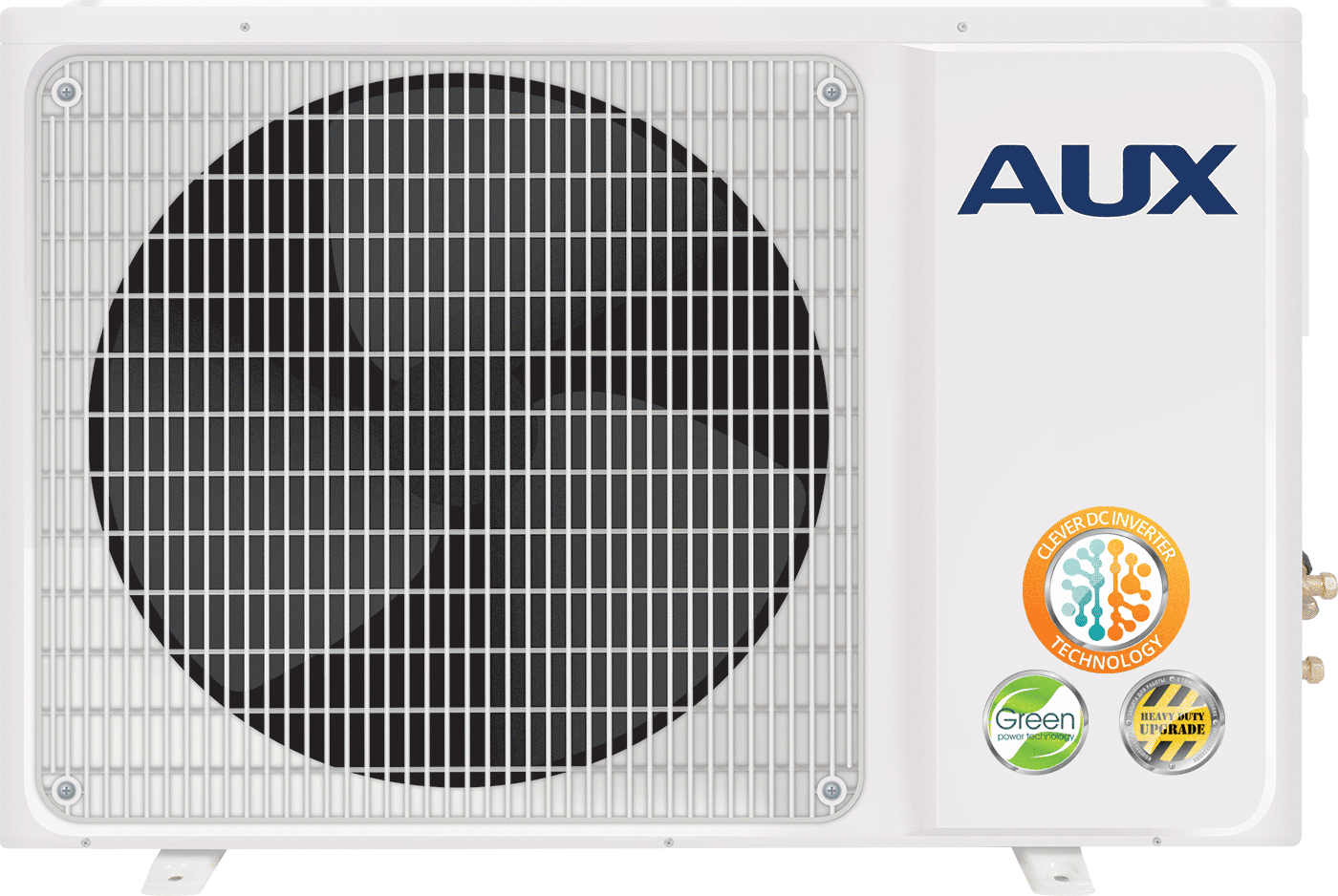 All inverter 18 24 front 1400px